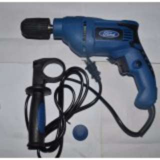 Ford Impact Drill FE1-10