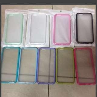 🈹 買三送一 IPhone 6 Plus 6s 手機殻