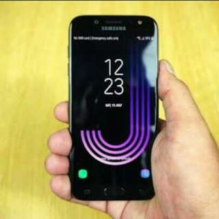 Samsung J5 Bisa Kredit Tanpa Kartu Kredit