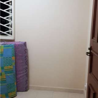 Blk 30 Bendemeer Road Room For Rent Nearby Boon Keng MRT Station