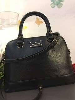 Authentic Overruns Kate Spade Bags
