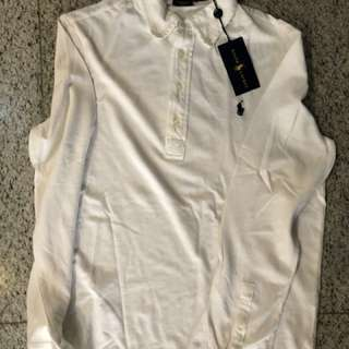 Polo shirt HOT DEAL
