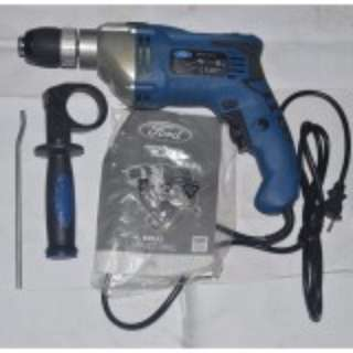 Ford Impact Drill FE1-12