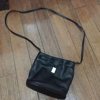 H&M Mini Bag