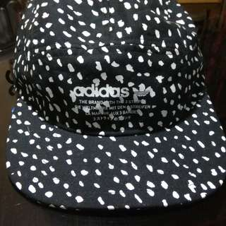 Adidas NMD Cap Dots