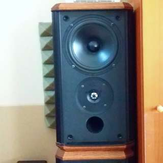 CNY super offer $298. PSB Stratus Mini (Audiophile classic) Speakers