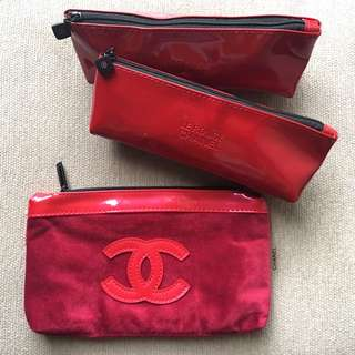 NEW Chanel Gift