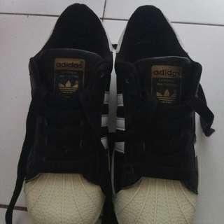 Adidas Superstar Size 39