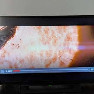 SONY 32 inch Full HD TV