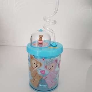 Brand new Sippy Cup For Girls
