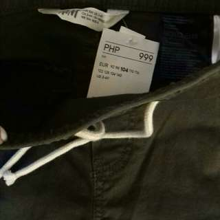 SALE!! H&M Kids Trousers
