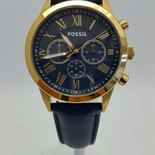 Fossil Watch BQ1735