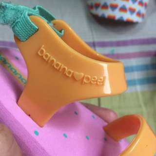 preloved newborn wear