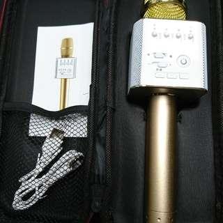 k歌神器#網路熱銷麥克風#中獎贈品低價出售