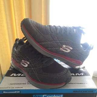 Jual Skechers Running Shoes