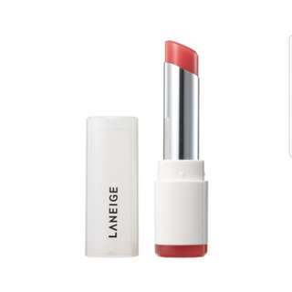 Laneige Water Drop Tinted Lip Balm