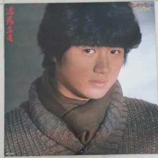 Masahiko Kondo MATCHY Vinyl LP RHL-8301