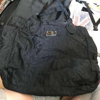 Marc Jacobs袋