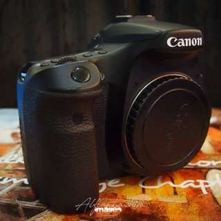 WTS : Used Canon EOS 70D
