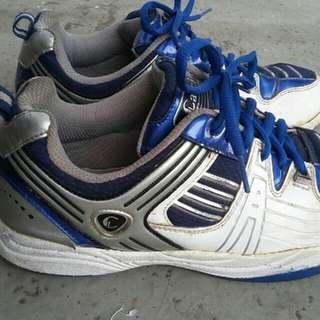 Jual sepatu calci murah