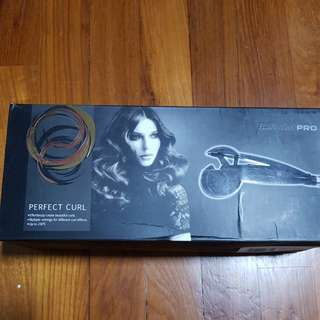 Babybliss Pro Hair Curler
