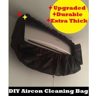 BN AirCon Service Washing Bag (Upgraded)