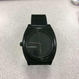 Noxin 手錶