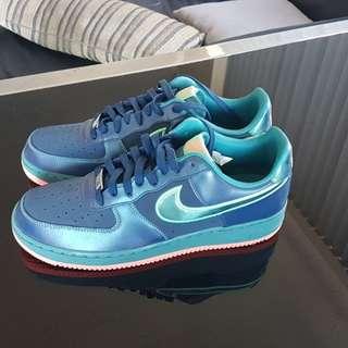 RARE Nike AF1-82'