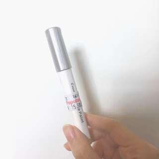 pilot juice paint (silver)