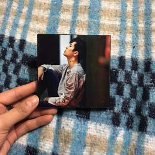 YoungJae Canvas