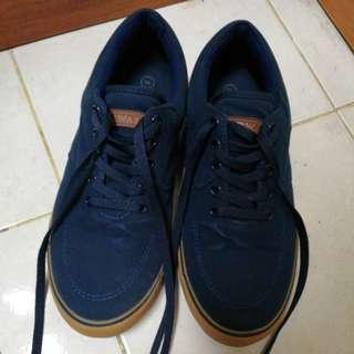 Airwalk Shoes