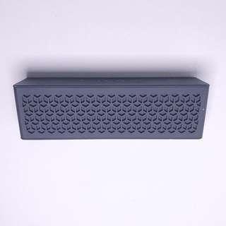 Creative Muvo Mini MF8200 Bluetooth Speaker