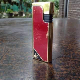 Vintage Playboy lighter (japan)
