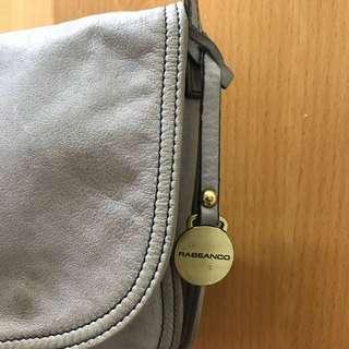 Rabeanco Crossbody bag