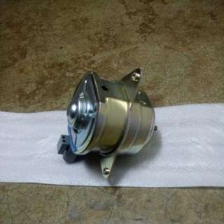 PROTON INSPIRA FAN MOTOR GENUINE PART