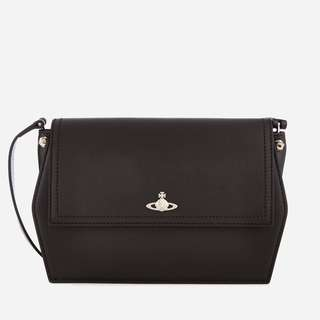 Vivienne Westwood  Clutch Bag 手袋包