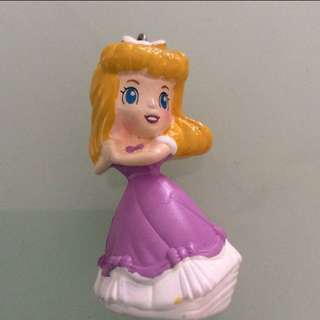 Disney Princess Sleeping Beauty Figurine