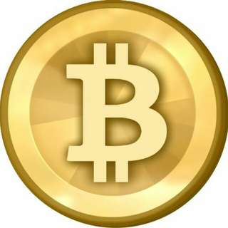 Buy huge quantity of bitcoin and pay in cash