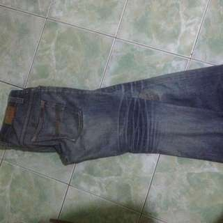 reprice—nudie jeans