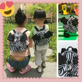 Kids children kindergarten bag - COD