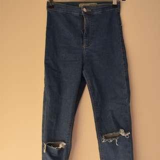 Joni Jeans
