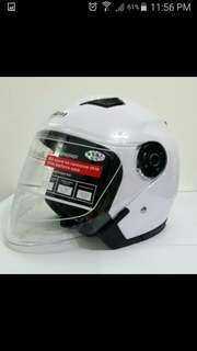 Motorcycle Helmet Big Size XL
