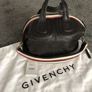 GIVENCHY Nightingale Bag Medium