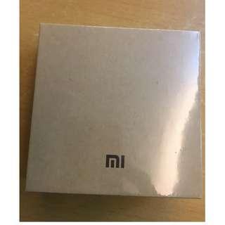 [新年清倉] New XiaoMi Band 全新 小米手環 未開封.