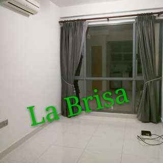 Whole unit for rent, Lor 28 Geylang La Brisa