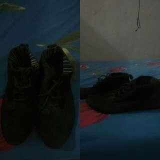 Boot kuyagaya