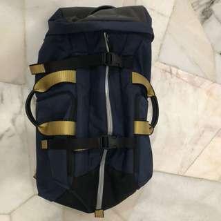 TUMI Travel Bag