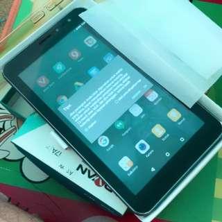 Advan tablet i7A