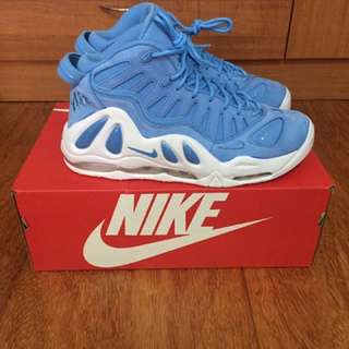 Nike Air Uptempo 97 AS