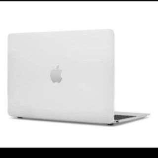 Macbook 💻